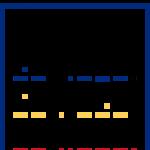 Logo AFCN png